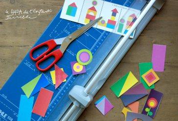 2 créativité enfant
