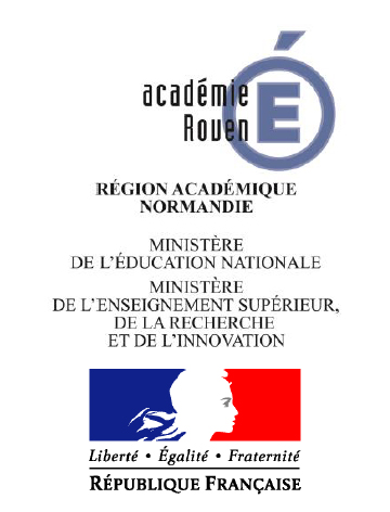 2016-logo-academie-rouen