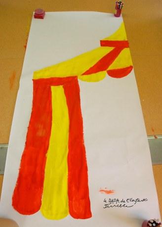 26 cirque école projet