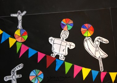 34 atelier artistique école maternelle