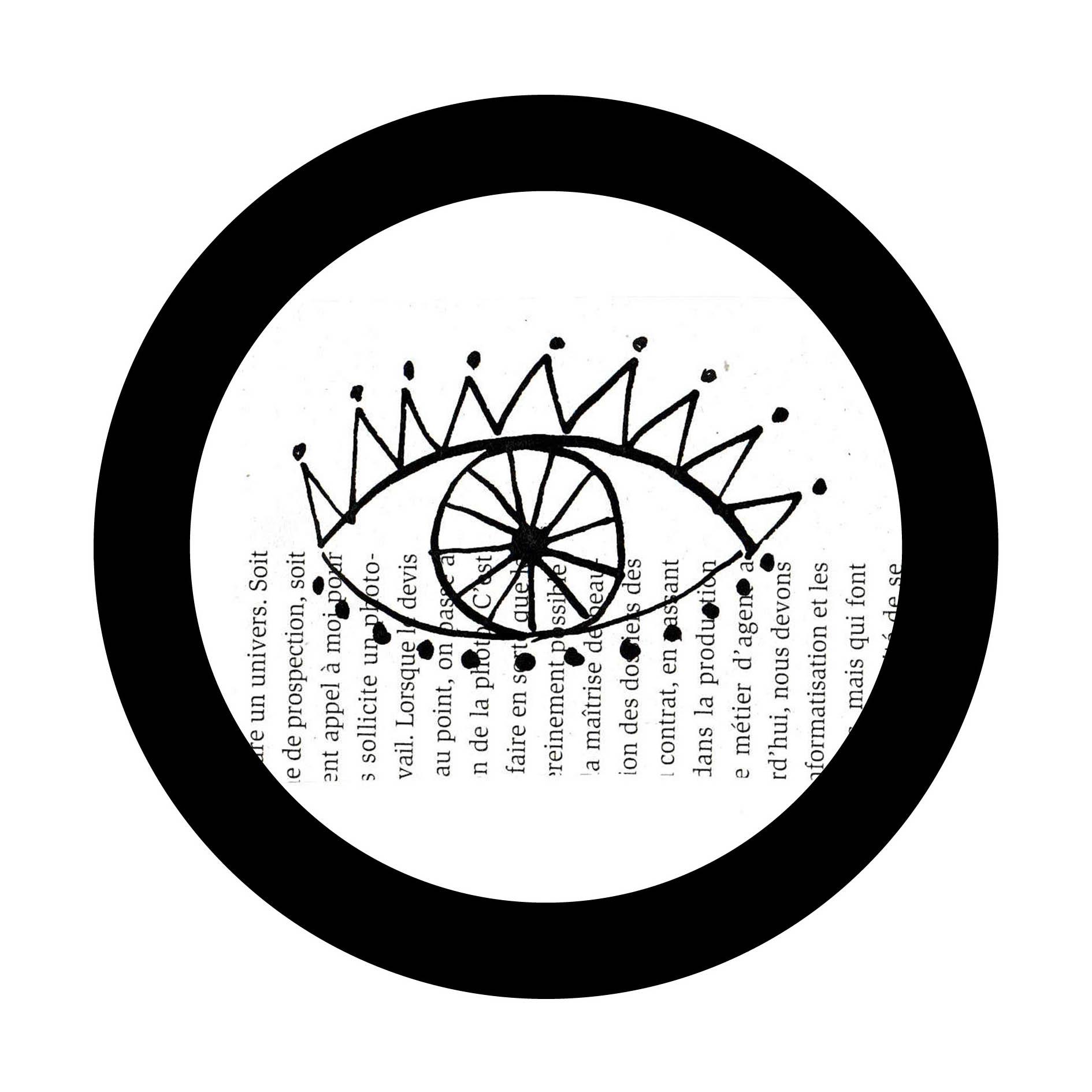 Oko coupé