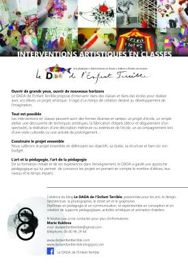 interventions-en-classes-dada-final-image-web