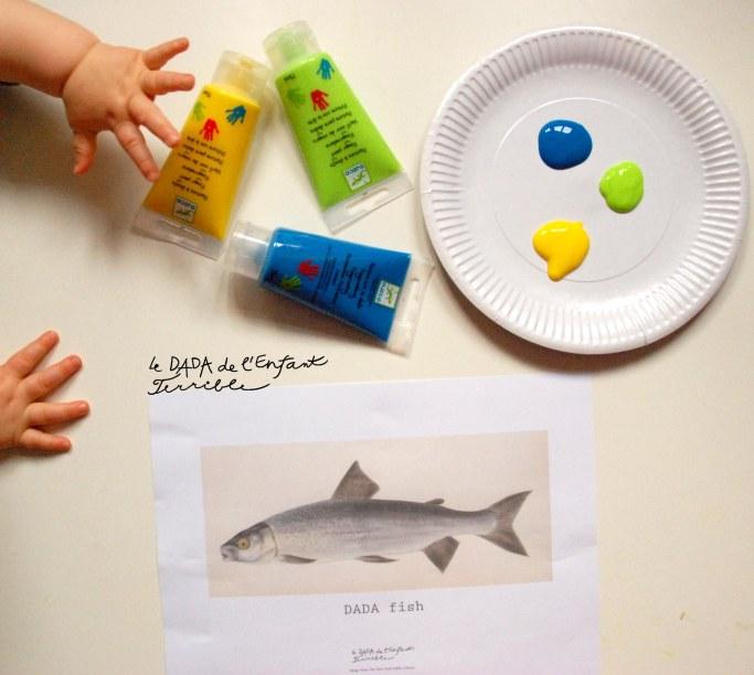 1-dada-fish
