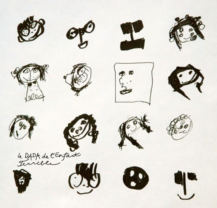 10-atelier-diversite-dessin