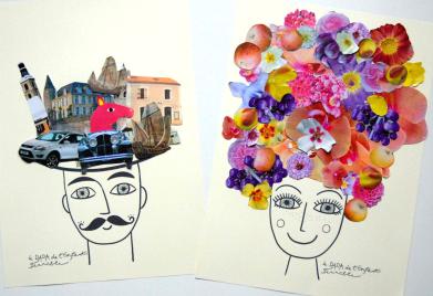 15-collage-dada-tetes