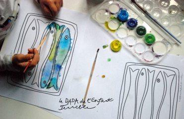 2-coloriage