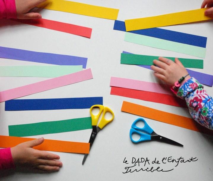 2-creativite-enfant