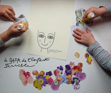 3-dada-enfant-terrible