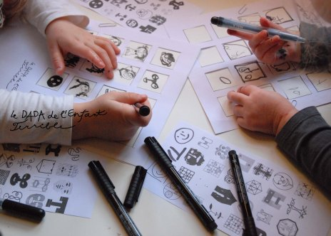 5-creativite-enfant