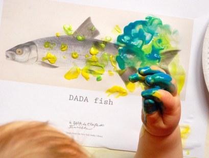 5-poisson-davril