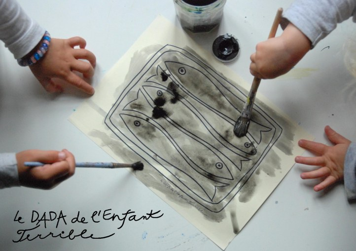 8-peinture-enfant