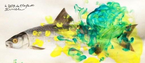 9-poisson-imagination