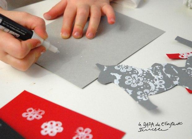 11-atelier-carte-dala