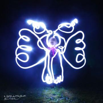 11-dessin-lumiere-ange