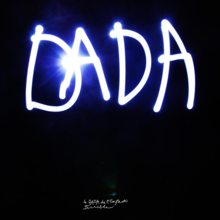 15-dada-atelier-lumiere