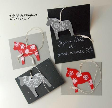 18-atelier-dada-cartes
