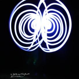 19-cercles-lumieres
