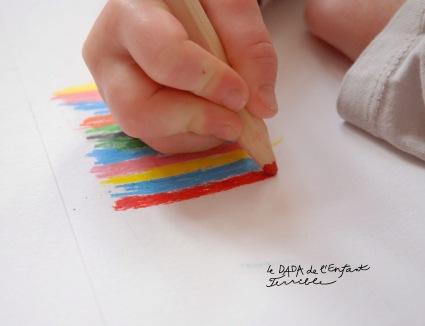 2-atelier-art-enfant
