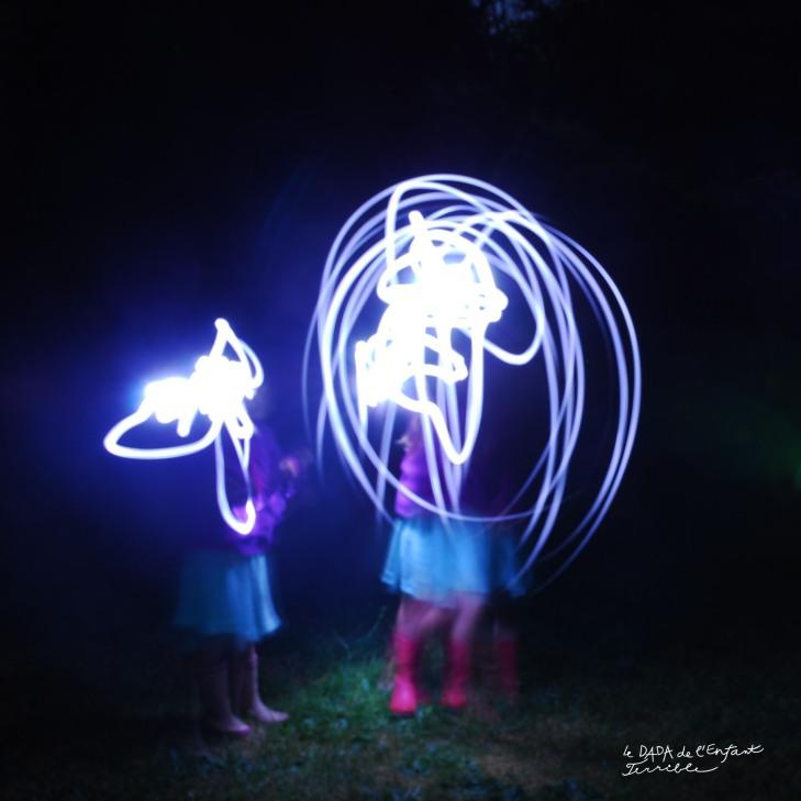 2-dada-dessin-lumiere