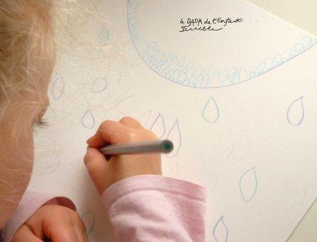 3-graphisme-enfant