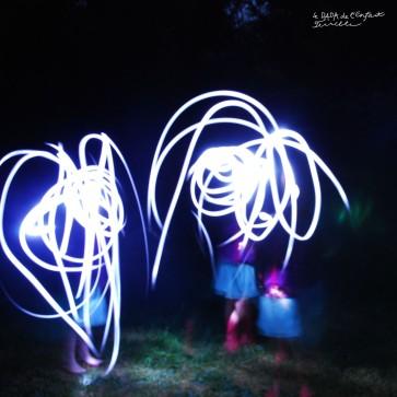 4-atelier-lumiere-enfants