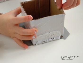 5-atelier-creatif