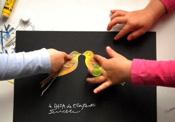 6-atelier-enfant