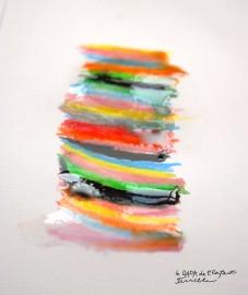 7-atelier-creation-dada