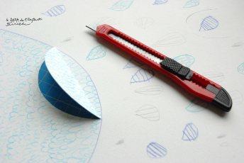 7-projet-creatif-cutter