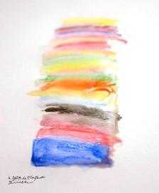 8-atelier-creation-enfant