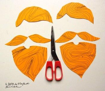 8-cheveux-et-barbe