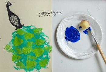 8-creativite-enfant