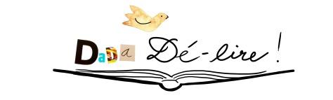 dada-de-lires-pour-web