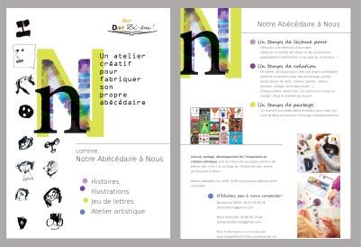 n-atelier-vignette-pdf-pour-web