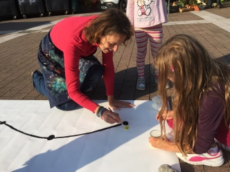 3 animation atelier pour enfants