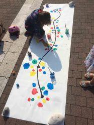 5 ateliers créatifs pour enfants