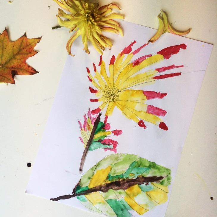 1 DADA atelier d'automne