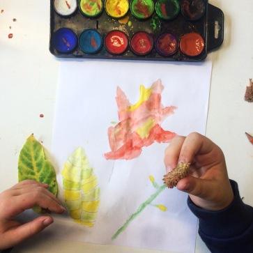 2 atelier DADA peinture