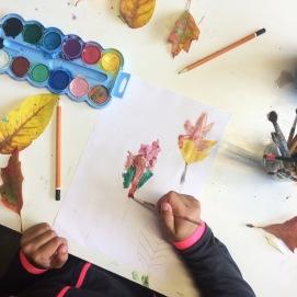 8 DADA atelier pour enfants