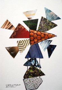 Collage - DADA atelier des grands