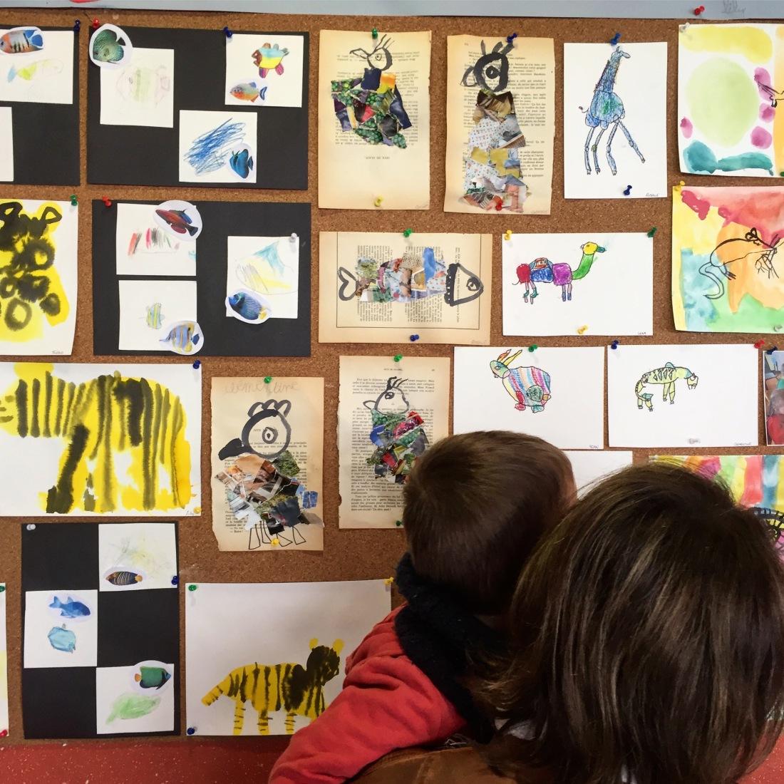 49 projet d'école animaux du monde.JPG