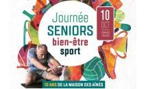 visuel_sport_et_bien-etre