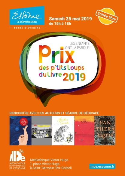 VF_Flyer Prix des P'tits Loups 2019-1